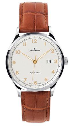 Junghans Attaché Automatic